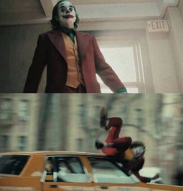 Joker-Hit-By-Car-meme