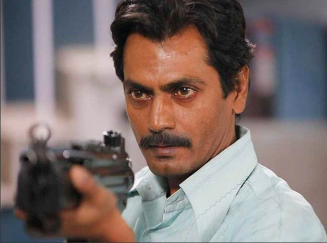 gangs-of-wasseypur_faisal-khan-holding-shooting-with-a-gun meme