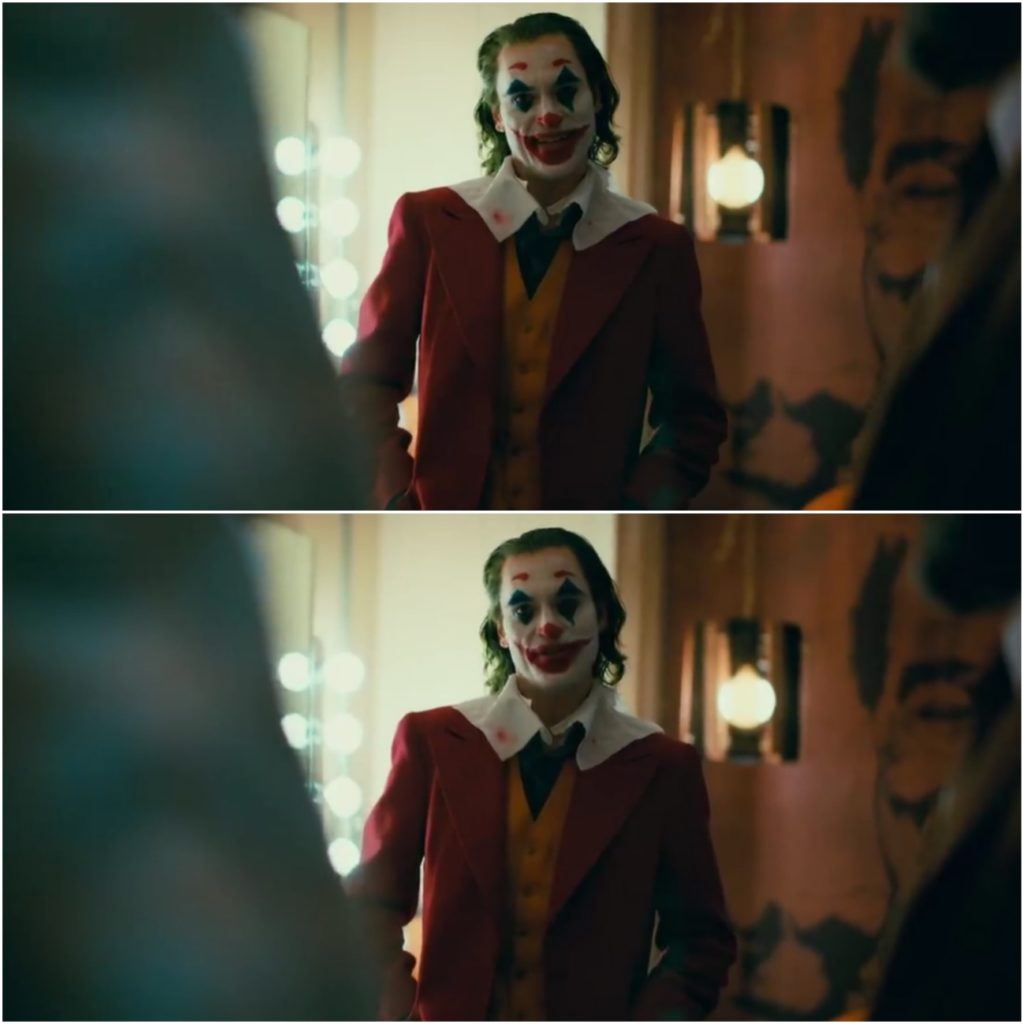 when-you-bring-me-out-can-you-please-introduce-me-as-the-joker (2)